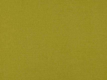 Hp rye 244 Acid Green