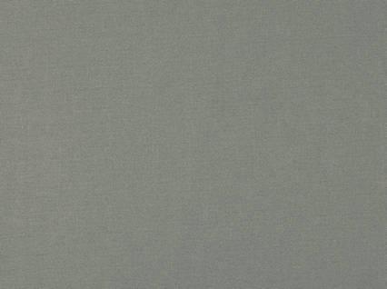 Hp rye 908 Platinum