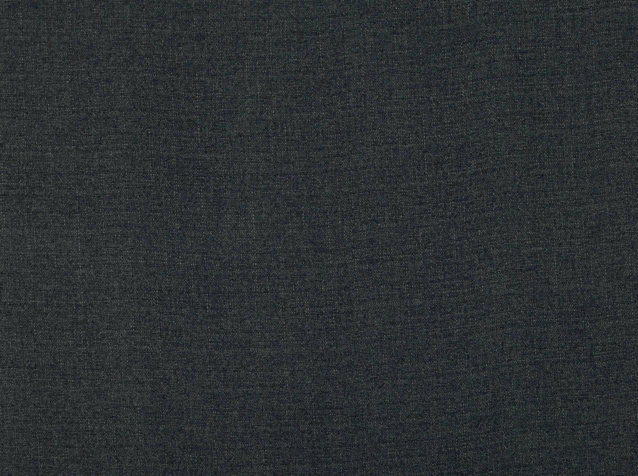 Hp rye 948 Charcoal