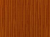 Covington Hudson CINNABAR Fabric