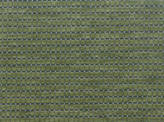 Covington Huxley 234 IVY LEAGUE Fabric