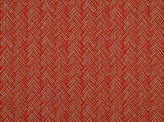 Covington Hyde CINNABAR Fabric