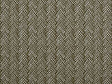 Covington Hyde SAGE GREEN Fabric