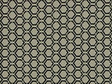 Fabric-Type Upholstery Hypnotic Fabric