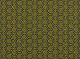 Covington Hypnotic LIME Fabric