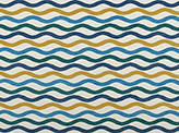 Covington Ibarra ISLE WATERS Fabric