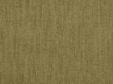 Covington Ibiza 197 FLAX Fabric