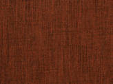 Covington Ibiza 353 CRIMSON Fabric