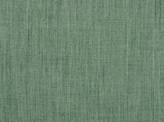 Covington Ibiza 521 AQUAMARINE Fabric