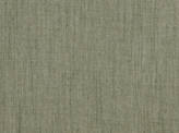 Fabric-Type Drapery Ibiza Fabric
