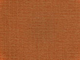 Covington Icon APRICOT Fabric