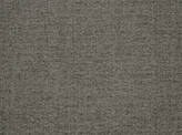 Covington Icon SLATE Fabric