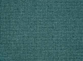 Covington Icon TURQUOISE Fabric