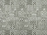 Covington Prints Imani Fabric