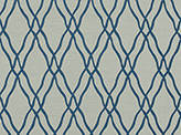 Covington Innovation AZURE Fabric