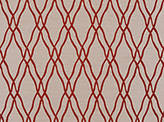 Covington Innovation CRIMSON Fabric