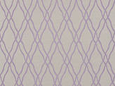 Covington Innovation LILAC Fabric