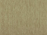 Covington Irmo SAND Fabric