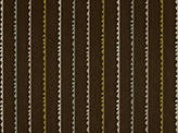 Covington Ithica WALNUT Fabric