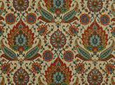 Covington Prints Izmir Fabric