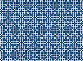 Covington Wovens Izula Fabric