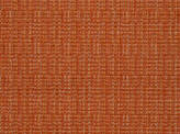 Covington Jackie-o Backed 340 MANDARIN Fabric