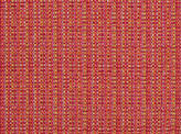 Covington Jackie-o Backed 354 FRUIT PUNCH Fabric
