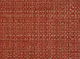Covington Jackie-o Backed 38 CINNABAR Fabric
