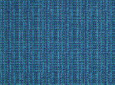 Covington Jackie-o Backed 50 BLUEBELL Fabric