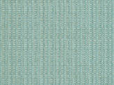 Covington Jackie-o Backed 544 MIST Fabric
