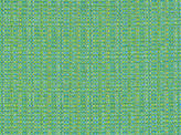 Covington Jackie-o Backed 548 ISLE WATERS Fabric