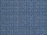Covington Jackie-o Backed 557 DARK DENIM Fabric