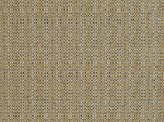 Covington Jackie-o Backed 821 SISAL Fabric