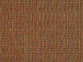 Covington Jackie-o Backed 882 TUSCAN SUN Fabric