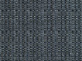 Covington Jackie-o Backed 922 GRANITE Fabric
