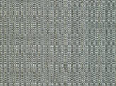 Covington Jackie-o Backed 945 GUNMETAL Fabric
