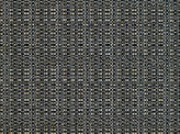 Covington Jackie-o Backed 960 PYRITE Fabric