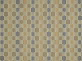 Covington Jacksonville VINTAGE Fabric