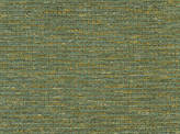 Covington Jacqueline 220 SEAGRASS Fabric