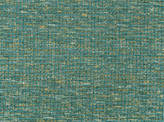 Covington Jacqueline 522 PEACOCK Fabric
