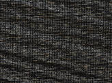 Covington Jacqueline 922 GRANITE Fabric