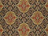 Covington Prints Jaipur Fabric