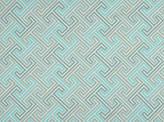 Covington Prints Jameson Fabric