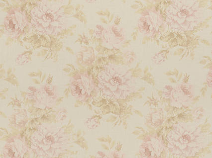 Covington Prints Jasmine