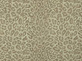 Covington Prints Javan Fabric