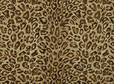 Covington Prints Javan Fabric