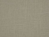 Collections June-2018 Jefferson Linen Fabric