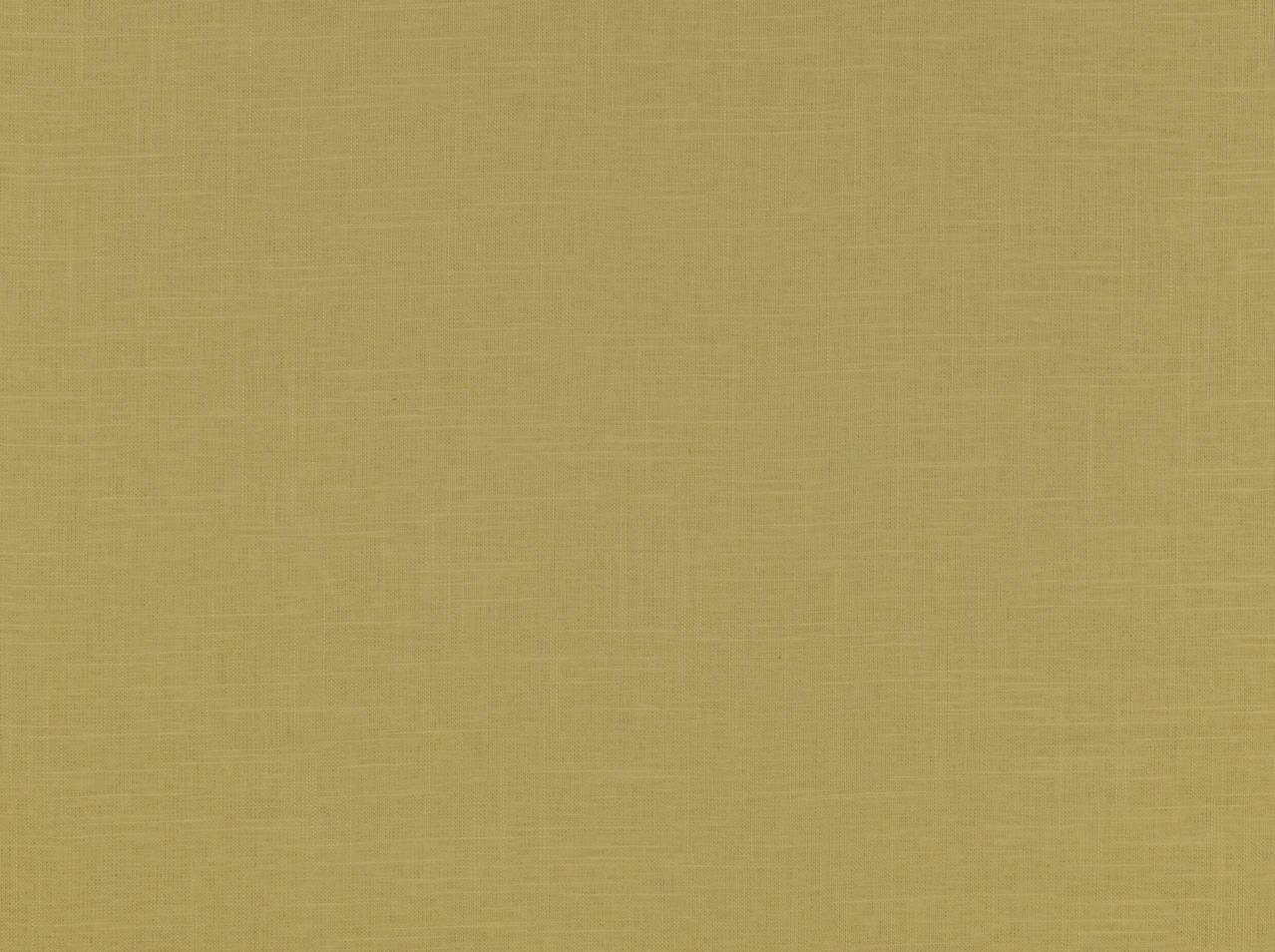 Collections June 2018 Jefferson Linen