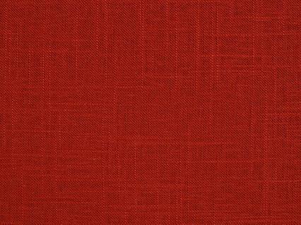 Collections December 2018 Jefferson Linen
