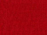 Covington Solids%20and%20Textures Jefferson Linen Fabric